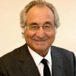 bernard-madoff-150x150 Madoff : une escroquerie à 50 milliards de dollars...