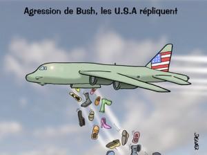 bush-7-300x224 Récompense pour un pied...