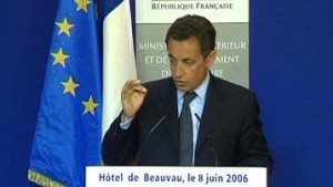 conference-de-presse-de-nicolas-sarkozy-300x169 Amnistie