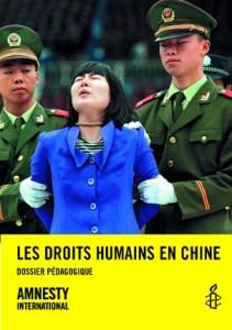 chine-211x300 Chine : le choc de la Charte 08