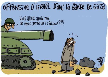 gaza-5 Gaza bis