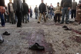 gaza1 Gaza : suite et fin (provisoire...)