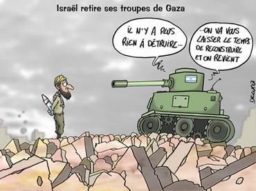 gaza21 Gaza : suite et fin (provisoire...)
