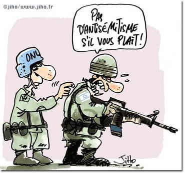 gaza4 Gaza : suite et fin (provisoire...)