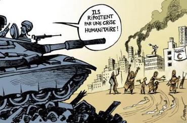lucide-guerre-gaza
