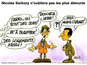sarkozy-douai-sauvetage-41-300x225 31/12