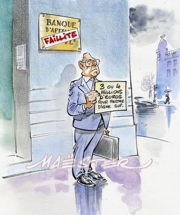 rester-digne Quand les subventions se muent en dividendes